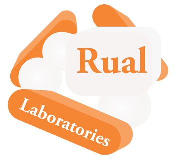 Rual Laboratories