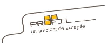 Profil Ambient Home